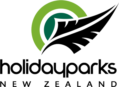 HAPNZ Membership For Parklands Marina Holiday Park In Picton NZ