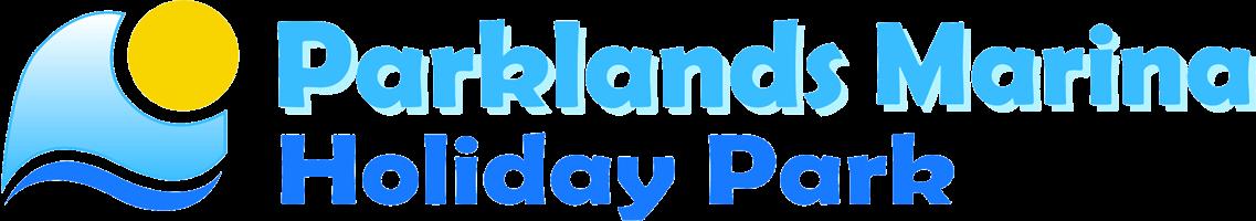 Parklands Marina Holiday Park In Picton, Marlborough NZ